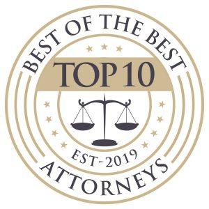Best of the Best Attorneys