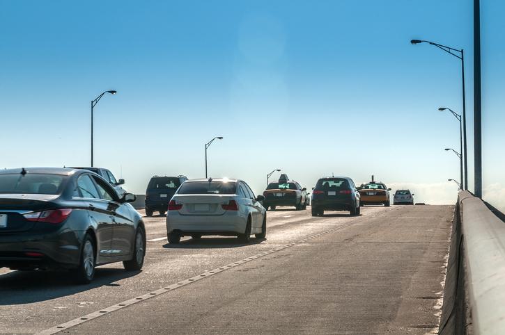 Motor Vehicle Registration Law in Orlando, FL