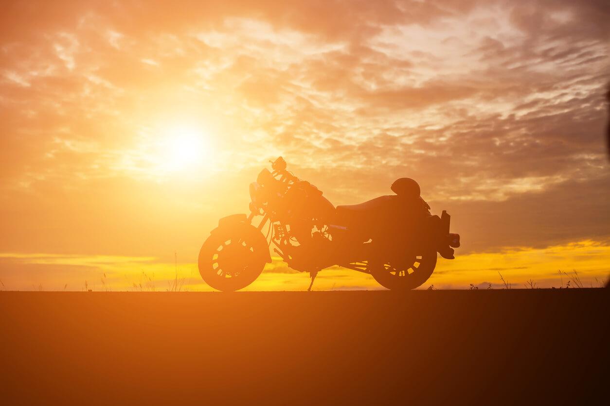 Top 4 Rides At Biketoberfest 2019